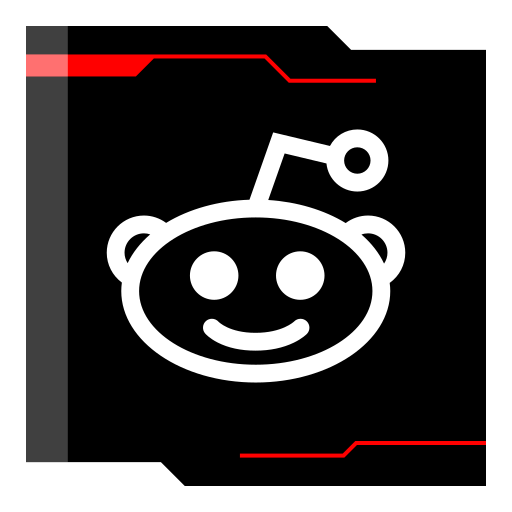 internet, reddit, web icon