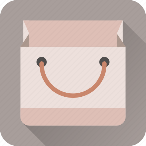 bag, business, ecommerce, finance, product, sale, shopping icon