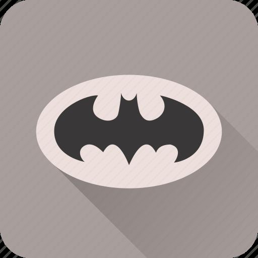 bat, batman, cartoon, comics, halloween, hero, superhero icon