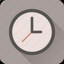 clock, alarm, schedule, time, timer, watch