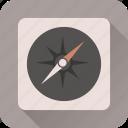 compass, browser, seo, web, website, business, internet
