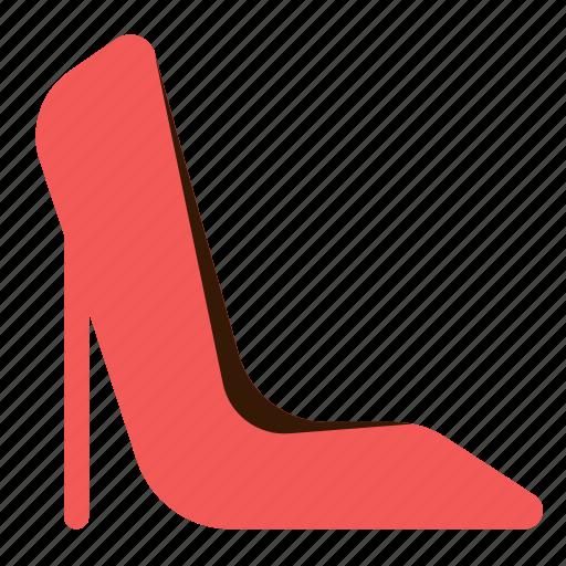 costume, erotic, fashion, footwear, high heel, shoes, women icon