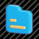 file, document