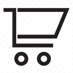 basket, buy, cart, shop, store icon