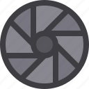 camera, interface, sign, ui icon