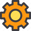 interface, setting, sign, ui icon