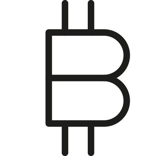 bank, finance, money, payment, sign icon