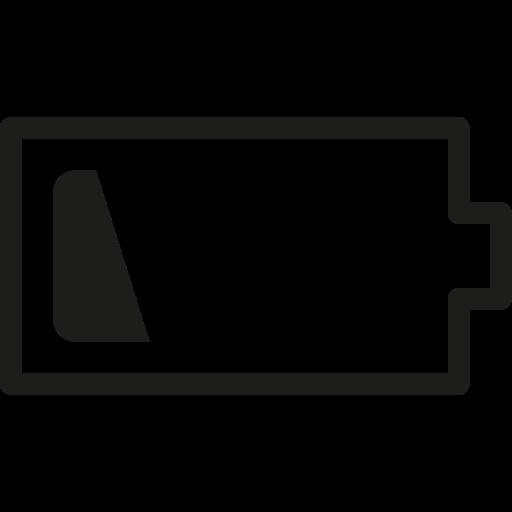 app, bettery, essential, ui icon
