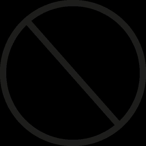 arrow, road, sign, symbols, traffic, transport icon