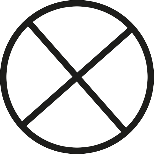 direction, road, sign, symbols, traffic, transport icon