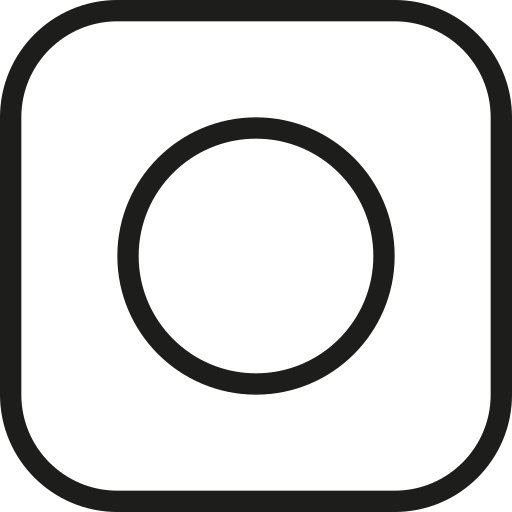 logo, online, share, social, social media, web icon
