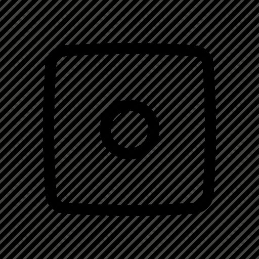 App, menu, start, ui icon - Download on Iconfinder