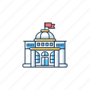 government, capitol, parliament, politics