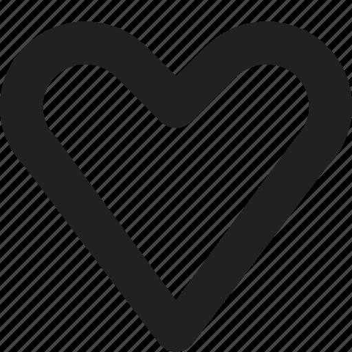 cardio, health, heart icon