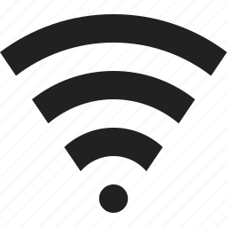 internet, wi-fi, wifi icon
