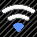 internet, connection, wireless, wifi