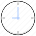 time, clock, watch, timer