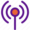 antenna, essential, interface