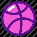 basketball, essential, interface