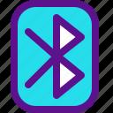 bluetooth, essential, interface