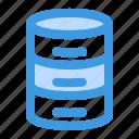 database, storage, data, hosting, cloud, document
