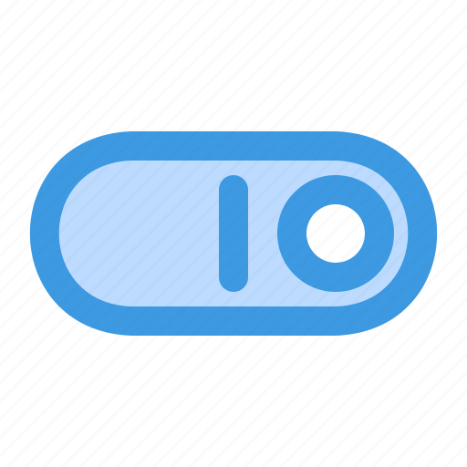 Switch, off, on, power, plug, socket, electricity icon - Download on Iconfinder