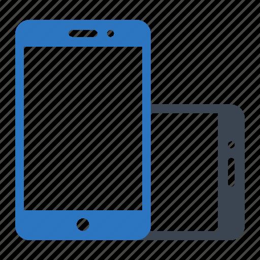 device, essentials, rotation, smartphone, ui, ux icon