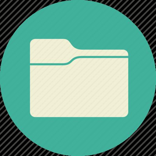 album, application, archive, binder, business, computer, data, directory, document, file, folder, information, office, portfolio, storage icon