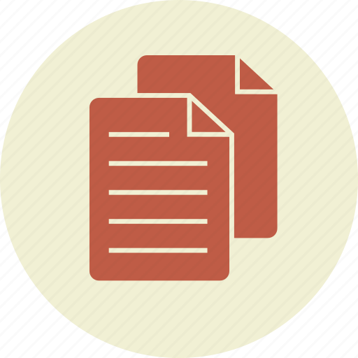 backup, clipboard, clone, copy, document, editor, empty, file icon