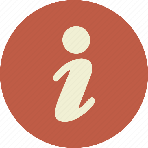 bout, communication, data, help, info, information, question, service, support icon