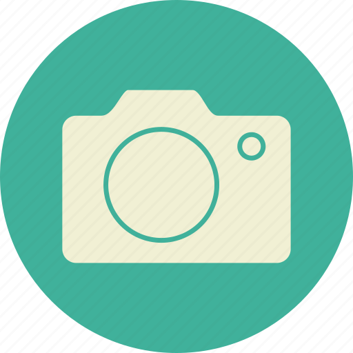 art, camera, communication, digital, dslr, hotography, photo, pictures, travel icon