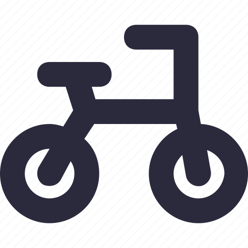 bicycle, cycle, cycle race, transport, vehicle icon
