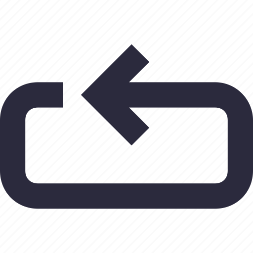 arrow, arrow direction, arrow indication, enter, login icon