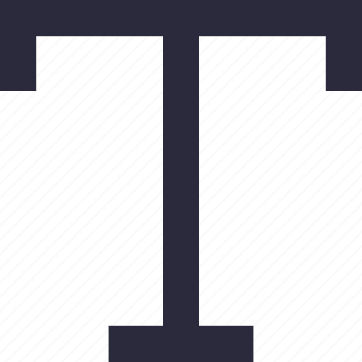 font, t square, text format, text tool, writing text icon