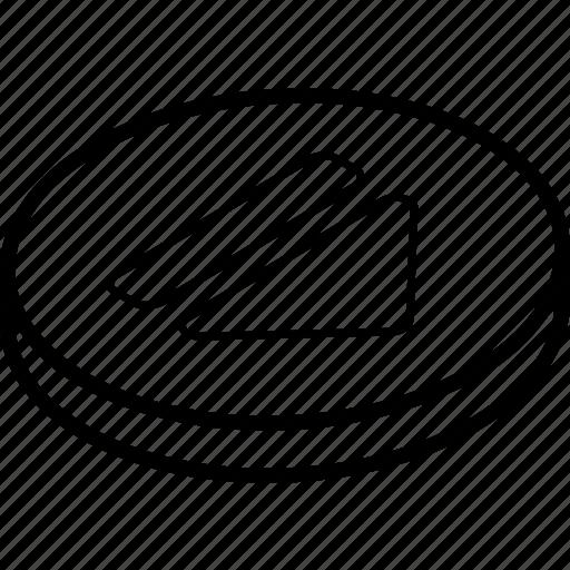 essentials, isometric, skip icon