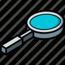 isometric, essentials, zoom