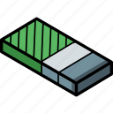 essentials, isometric, switch icon