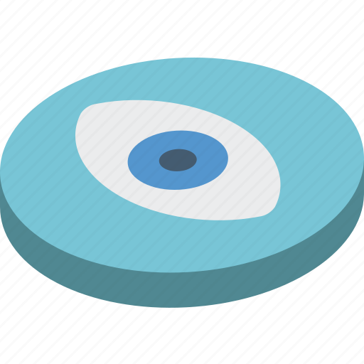 essentials, isometric, view icon