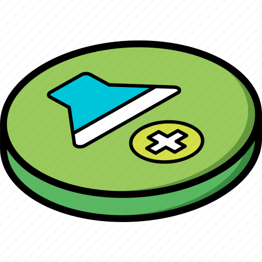 essentials, isometric, up, volume icon
