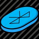 isometric, essentials, bluetooth