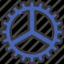 settings, cog, ui, ux, gear, gears