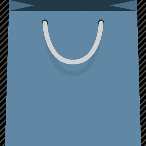 Bag, shopping icon - Download on Iconfinder on Iconfinder