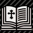 bible, christian, christianity, religion, religious icon