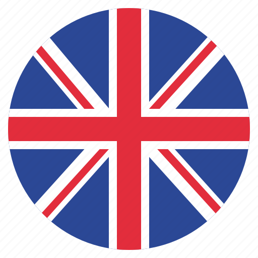 britain, british, european, flag, kingdom, uk, united icon