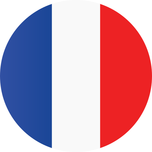 Flag, france icon - Free download on Iconfinder