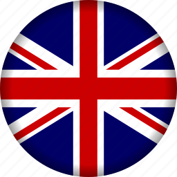 britain, british, europe, flag, king dom, uk icon