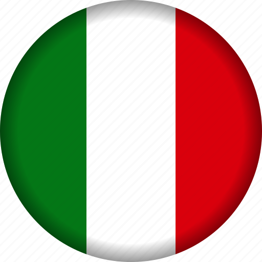 Europe, flag, italy icon - Download on Iconfinder