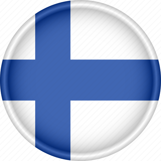 attribute, country, europe, european, finland, flag, national icon