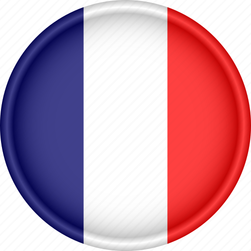 attribute, country, europe, european, flag, france, national icon
