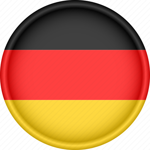 attribute, country, europe, european, flag, germany, national icon